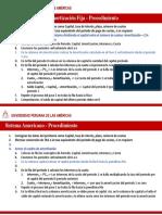 Sistema Alemán y Americano.pptm.pdf