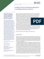 jkms-32-803.pdf