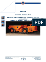 EJC430