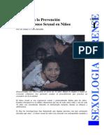 SexologiaForense-1.pdf