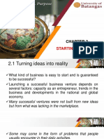 Chapter 2 - Starting a Business PDF File
