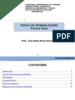 1. Introducción, Historia, Probabilidad, Conceptos Básicos (2)