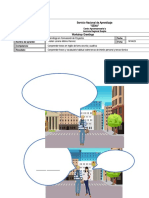 Evidence CommunicationsLearning Guide 1.docx