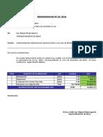 01 Val. Renta Car_MCAR Dic 2018 - AESA.xlsx