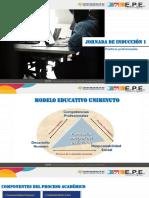 JORNADA 1 DE INDUCCION 2019-15.pdf