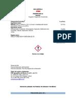 Pointer-250-SC-Ficha-Técnica.pdf