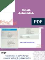 Retail Actualidad