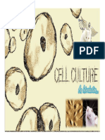 Animal Cell culture_Chapter 2.pdf