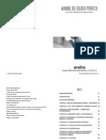 manual-del-fellatio.pdf
