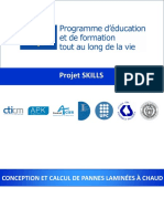 skills-m12f-panneslamineesachaud-v4.pdf