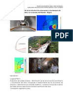 proyectos-Tneles.pdf