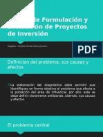 diapositivas saneamiento causa efecto.pptx