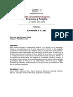 ECONOMIA E ISLAM.pdf