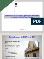 CENTRALIZA_RDR_CUT.ppt