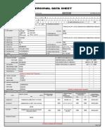 Copy of pdsrev2005 JERWINA.xls