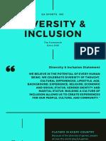 ea sports - diversity   inclusion  3