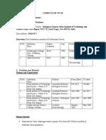 CV_new_srikanth_nov2016.pdf