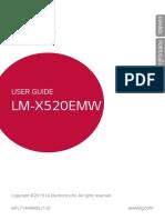 Manual usuario LG K50.pdf