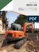 (approved)Brochure DX55-5B_EN.pdf