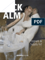 Nick Alm pdf