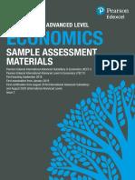 International-A-Level-Economics-SAMs.pdf