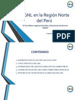 GNL-en-la-Region_Jose-Armas.pptx