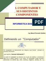 informatica basica.ppt