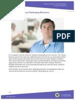 Caregiver Workbook V3 Module 5