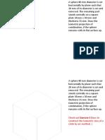 04 Isometry Q8 Steps