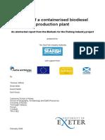 Containerised_batch_production_plant.pdf