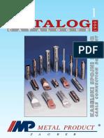 KATALOG 1.pdf