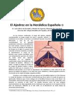 El_Ajedrez_en_la_Heraldica_Espanola.pdf