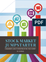 TheStockMarketJumpstarterV2.0.pdf