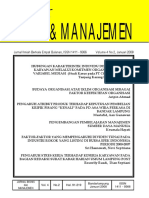 JBM_Volume_4_No_2_Januari_2008.pdf