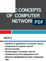 Basicnetworkconcepts Reviewer