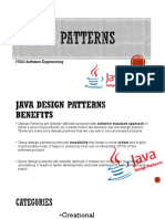Design Patterns.pptx