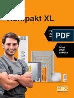 Kompakt XL HR Web
