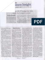 Malaya, Aug. 7, 2019, Proposed P4.1T budget for 2020 ready for Congress review.pdf