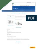 Priya Capacitors, Capacitors for Fan, Capacitors for Motors, Mumbai, India
