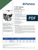284392892-PERKINS-1103A-33G-ElectropaK-PN1780.pdf