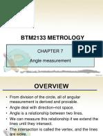 BTM2133-Chapter 7 Angle measurement.pdf