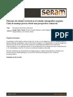 289 Presentación Electrónica Educativa 446 1-10-20190121