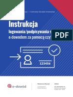 polska item