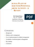 medicinalplantofbangladeshwithpotentialantidiabetic-180915143728.pdf