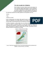mantenimiento de álabes de turbina.docx