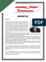 entrepreneur filipino.docx
