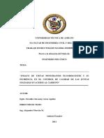 Tesis I. M. 82 - Arcos Aguilar Oswaldo Giovanny
