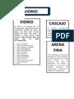 TITULOS PARA TRABAJO DE TECNOLOGÍA DE LOS MATERIALES.docx