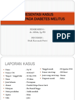 Ketosis-DM.pptx