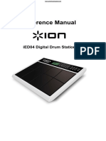 Ionied04 Manual